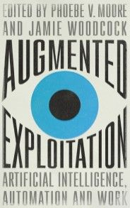 Augmented Exploitation