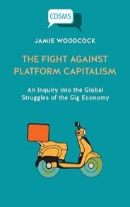 The Fight Against Platform Capitalism